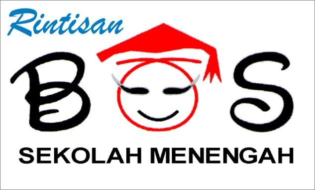 Logo R Bos SM 2012