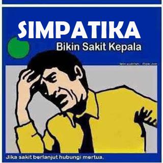 gambar-dp-bbm-sakit-kepala-pusing-mumet-capek-4-copy